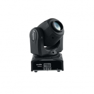 EUROLITE LED TMH-13 Moving-Head Spot 51785972