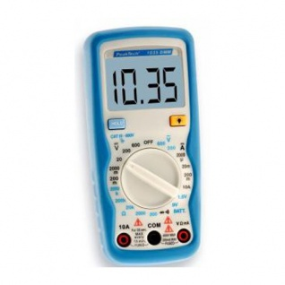 Digital-Multimeter PeakTech 1035