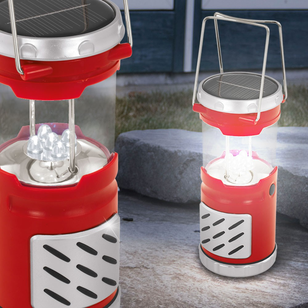 Solar auen leuchte led laterne camping lampe rot garten solar auen leuchte led laterne camping lampe rot garten beleuchtung eglo 47896 2 parisarafo Image collections
