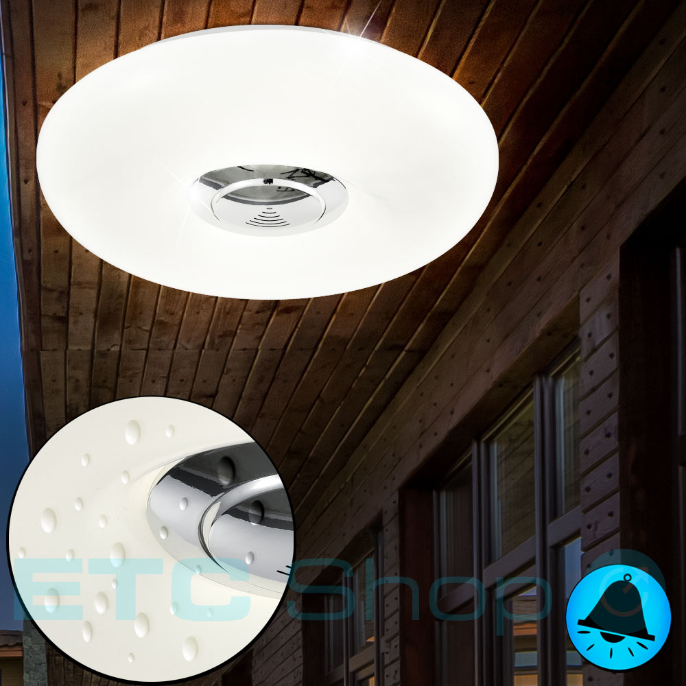 Ip44 Lampe. Finest Top Lampe Poche Focus W Led Ip Rech Review French ...