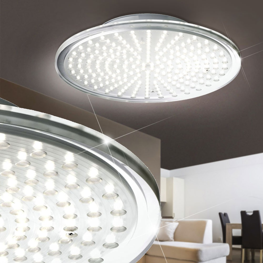 Best Led Lampen Für Badezimmer Pictures - Home Design Ideas ...