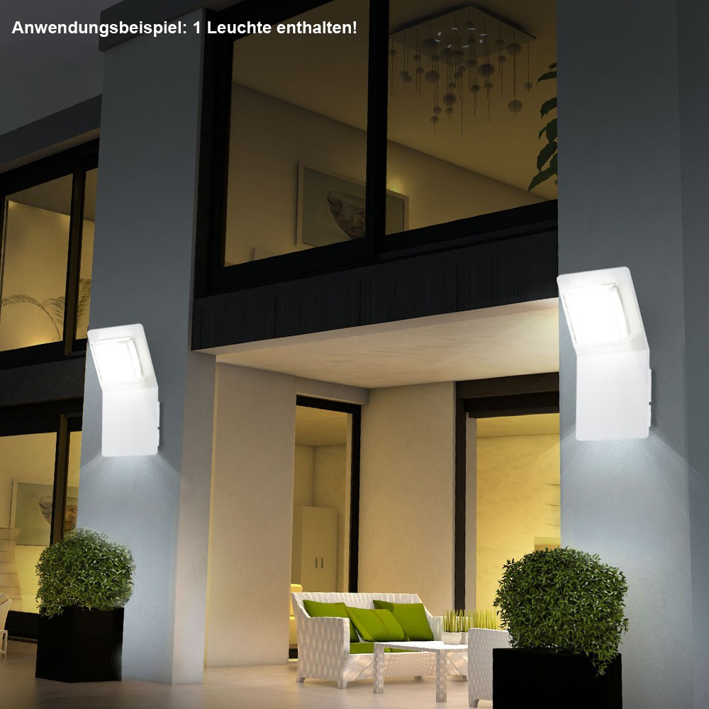 auenlampe terrasse large size of und modernen tolles. Black Bedroom Furniture Sets. Home Design Ideas