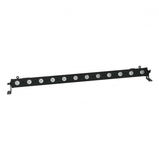 EUROLITE LED BAR-12 QCL RGBW Leiste 51930398