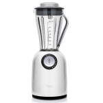 1L Stand Mixer To-GO Trink-Becher inkl. Reisetasche Smoothies Proteinshakes