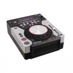 OMNITRONIC XMT-1400 Tabletop-CD-Player 11046035
