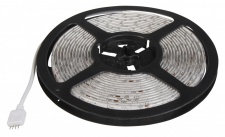 LED-Stripe McShine 150 LEDs 5m RGB IP65