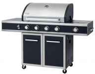 Gasgrill Tepro VANCOUVER 3175