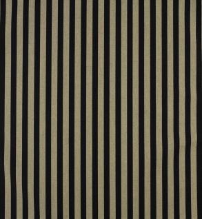 Auflage für Möbel aus der Serie Balero im Dessin 188 100% Polyacryl