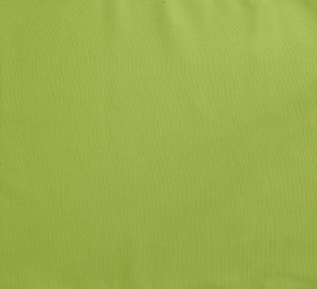 Auflage für Sessel Vibro Des. 2002 100% Polyacryl