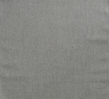 Auflage für Sessel Vibro Des.311 100% Polyacryl