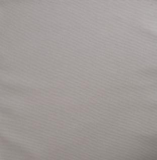 Auflage für Sessel Vibro Des.314 100% Polyacryl