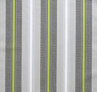 Auflage für Sessel Wien von Mesch im Dessin 2000 100% Polyacryl Lichtbeständigkeit 7-8 von 8 - Vorschau 1