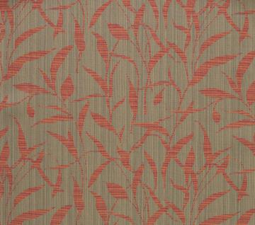 Royal Garden Auflage Serie Romantic Dessin 3032 100% Polyacryl