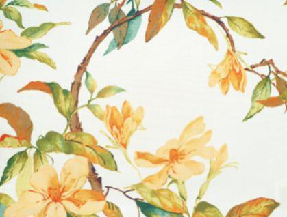 Kettler Auflage zur Serie Toledo im Dessin 2012 100% Polyester