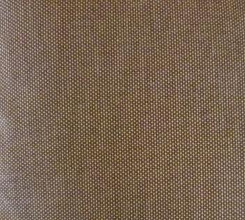 Auflage für Sessel Vibro Des.315 100% Polyacryl