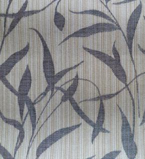 Auflage zu Sessel Voluta Dessin 3030 100% Polyacryl - Vorschau 2