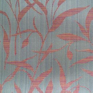 Auflage zu Serie Carat Dessin 3032 100% Polyacryl, verschiedene Größen aus der Serie zur Auswahl, Lichtbeständigkeit 7-8 von 8 - Vorschau 2