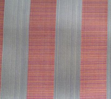 Auflage zu Sessel Voluta Dessin 3033 100% Polyacryl - Vorschau 2