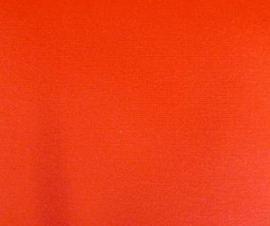Auflagen für Serie Jambi & Medan von Mesch in verschiedenen Größen in der Auswahl im Dessin 305 100% Polyacryl, Lichtbeständigkeit 7-8 von 8