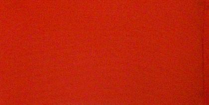 Auflage für Sessel Wien von Mesch im Dessin 305 100% Polyacryl, Lichtbeständigkeit 7-8 von 8 - Vorschau 1