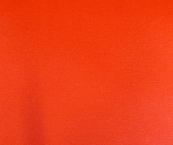 Auflage für Sessel Venezia Des.305 100% Polyacryl, Lichtbeständigkeit 7-8 von 8 - Vorschau 2