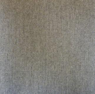 Auflage für Sessel Wien von Mesch im Dessin 311 100% Polyacryl, Lichtbeständigkeit 7-8 von 8 - Vorschau 1