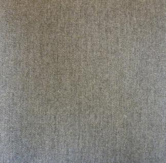 Kettler Auflage zur Serie Toledo im Dessin 311 100% Polyacryl