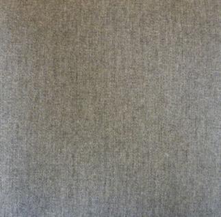 Auflage zu Sessel Voluta Dessin 311 100% Polyacryl