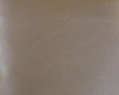 Auflage zu Sessel Ambiente Dessin 314 100% Polyacryl