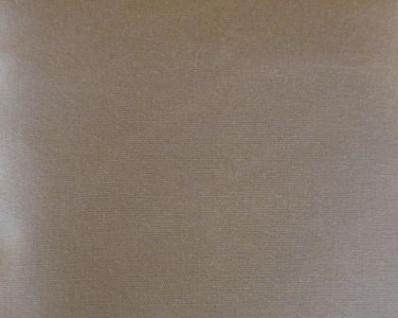Mesch Auflage Jambi & Medan Serie Dessin 314 100% Polyacryl