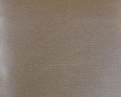 Auflage zu Sessel Comfort Dessin 314 100% Polyacryl