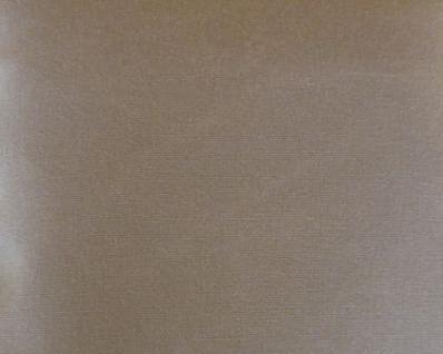 Kettler Auflage zur Serie Toledo im Dessin 314 100% Polyacryl