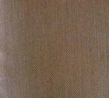 Auflage zu Sessel Ambiente Dessin 315 100% Polyacryl