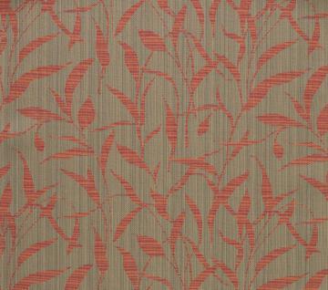 Auflage Serie Elegance Des.3032 versch.Größen 100% Polyacryl