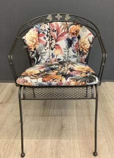 Royal Garden Auflage Serie Elegance Des. 1011 versch. Größen 100% Polyester