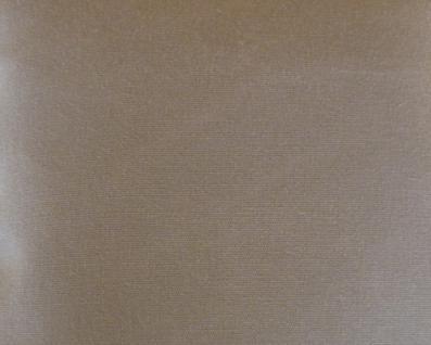 Royal Garden Auflage Sessel Pilo Des.314 100% Polyacryl