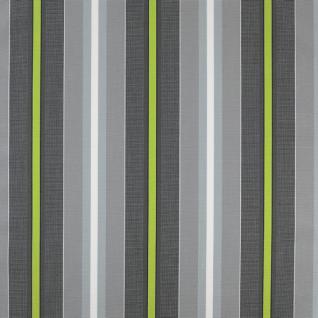 Royal Garden Auflage Serie Elegance Des. 2000 versch. Größen 100% Polyacryl