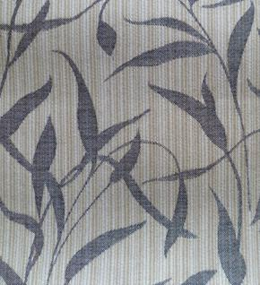 Royal Garden Auflage Sessel Pilo Des.3030 100% Polyacryl