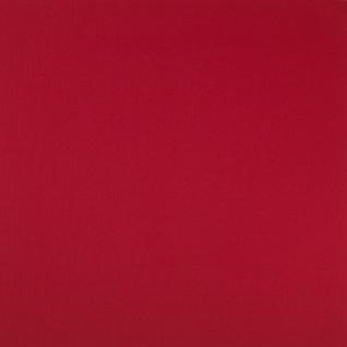 Auflage für Sessel Vibro Des.305 100% Polyacryl