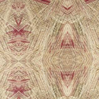Royal Garden Auflage Serie Elegance Des. 1020 versch. Größen 100% Polyester
