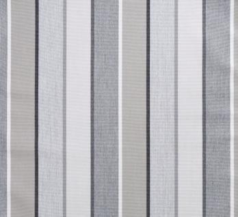 Auflage Serie Elegance Des. 310 versch.Größen, 100% Polyacryl