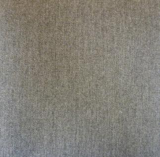 Auflage zu Sessel Comfort Dessin 311 100% Polyacryl