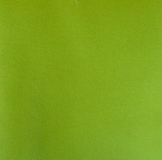 Royal Garden Auflage Sessel Pilo Des.2002 100% Polyacryl