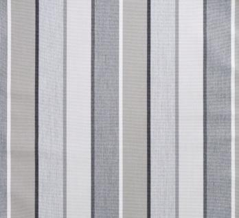 Kettler Auflage zur Serie Toledo im Dessin 310 100% Polyacryl