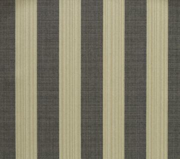 Auflage Elegance Serie Des.3031 versch.Größen 100% Polyacryl