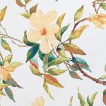 Auflagen zur Serie Romantic im Dessin 2012 100% Polyester