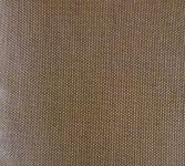 Royal Garden Auflage Serie Romano Dessin 315 100% Polyacryl