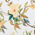 Auflage zu Sessel Voluta Dessin 2012 100% Polyester