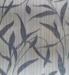 Mesch Auflage Jambi & Medan Serie Dessin 3030 100% Polyacryl