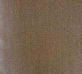 Auflage zu Serie Carat Dessin 315 100% Polyacryl, verschiedene Größen aus der Serie zur Auswahl, Lichtbeständigkeit 7-8 von 8